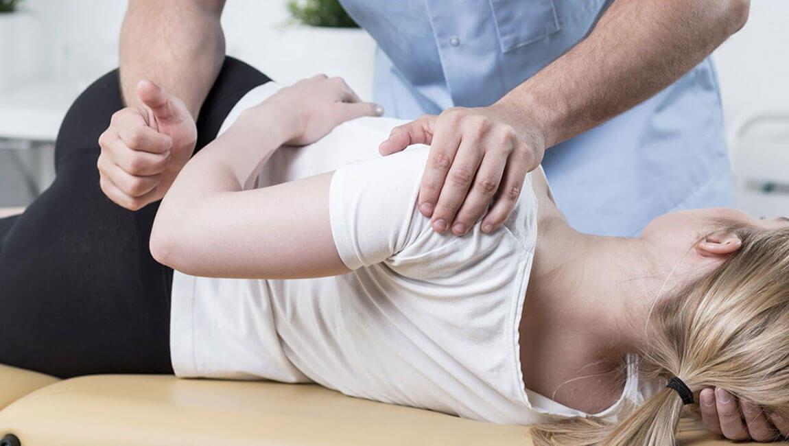 Attivita Pilates Fisioterapia